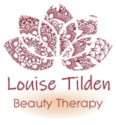 Louise Tilden Beauty Therapy