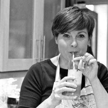 An image of Louise Tilden, Beauty Therapist
