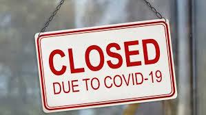Sorry, I am closed